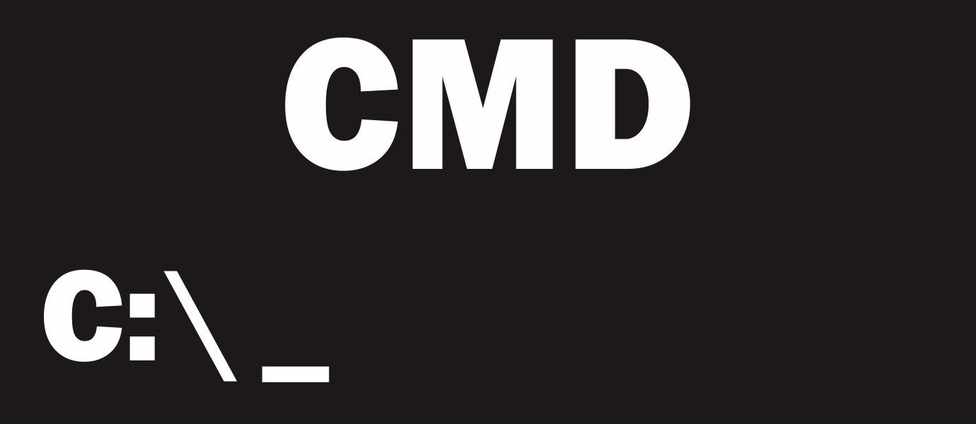 Tips and Trik perintah dasar untuk mereset, merelease, dan looping sebuah IP di CMD