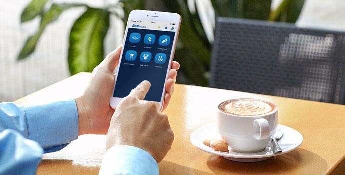 Inovasi Teknologi Yang Tidak Sengaja Menguntungkan Manusia 5