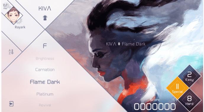 Download Game Voez Xapk