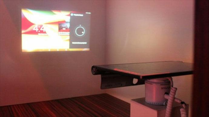 Lenovo Yoga Tab 3 Pro 03