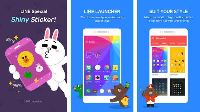 aplikasi-launcher-android-terbaik-2