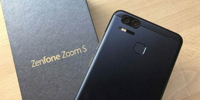 Harga Asus Zenfone Zoom S Image 3 696x348 3c49d
