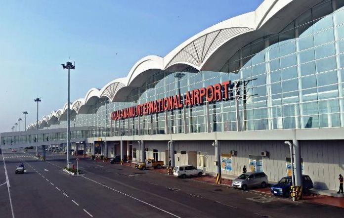 Bandara Kualanamu 8c114