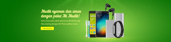 Xiaomi Kerjasama Indomaret Indonesia Pembayaran 2