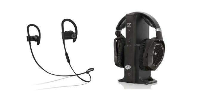 tips-memilih-headset-yang-bagus-4