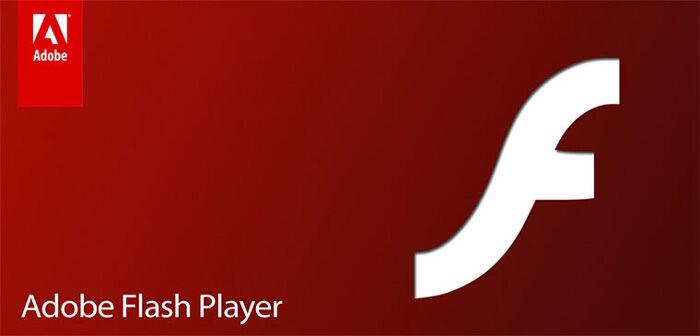 Adobe Flash Resmi Ditutup 3