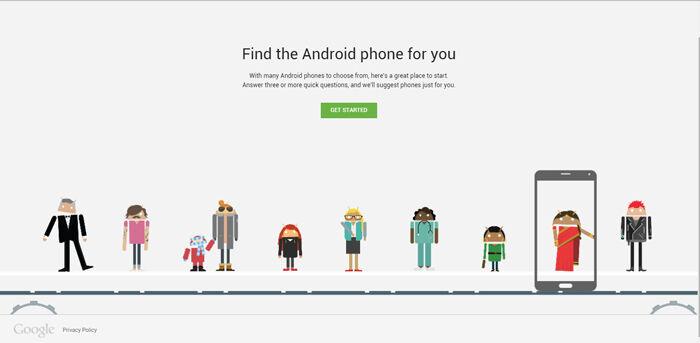 Tips Memilih Android Sesuai Kebutuhan 1