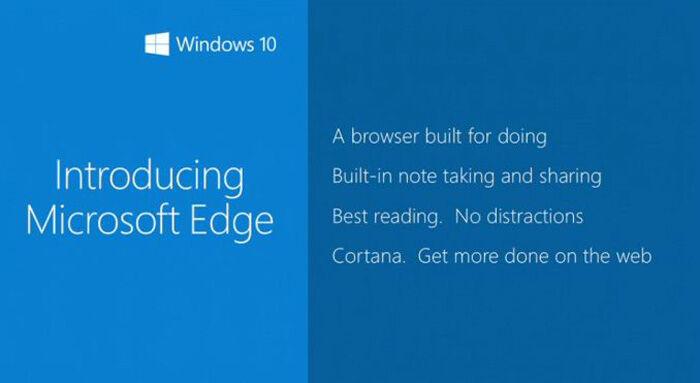 Ulasan Fitur Lengkap Windows 10 3