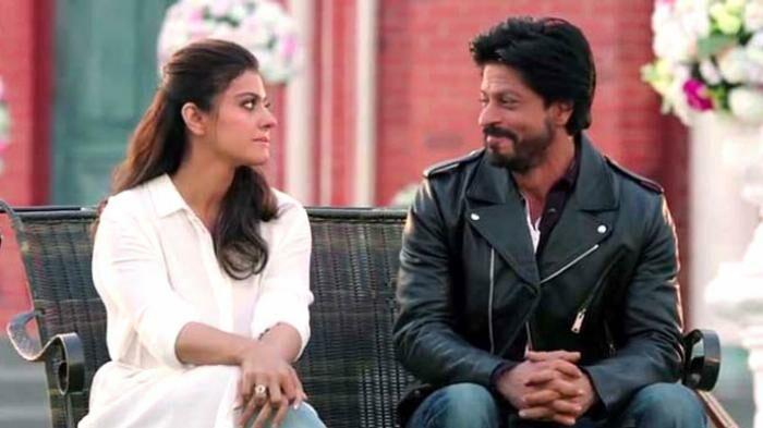 Film Shahrukh Khan Terbaik 60ede
