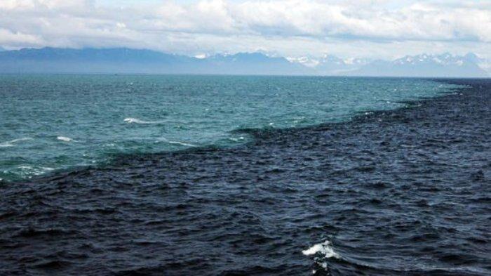 Selat Gibraltar 0c9af