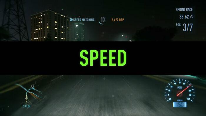 5 Cara Bermain Need For Speed 2015 2