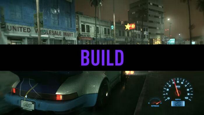 5 Cara Bermain Need For Speed 2015 6