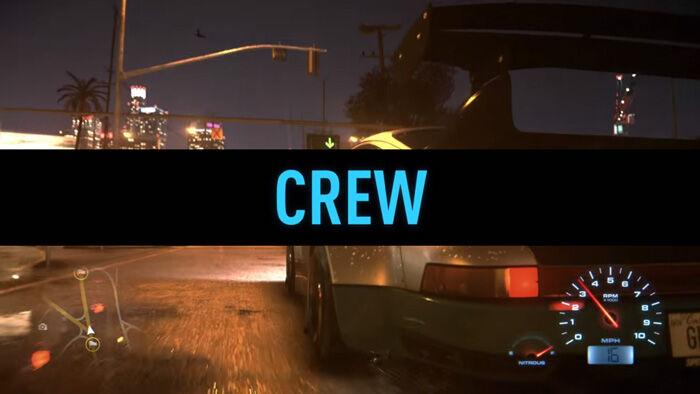 5 Cara Bermain Need For Speed 2015 8