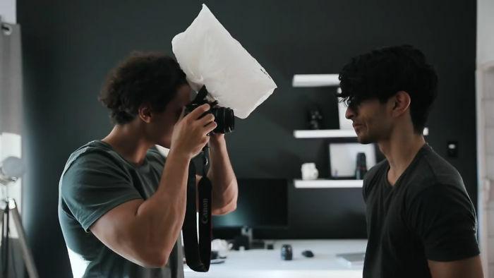 Tips Hack Kamera 5