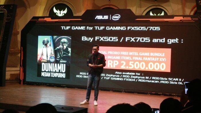Asus Tuf Gaming Fx 505 Fx705 3 6021f