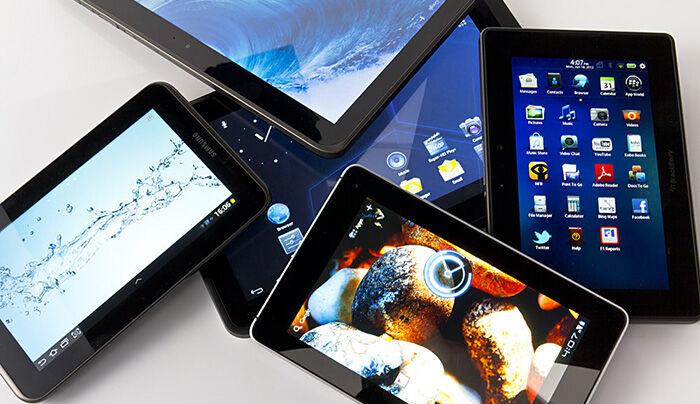 Alasan Ornag Pilih Smartphone Dari Tablet 3