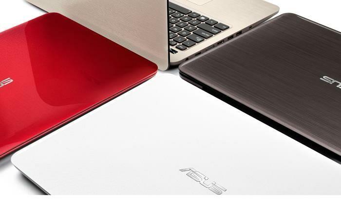 Laptop Gaming 10 Jutaan 5