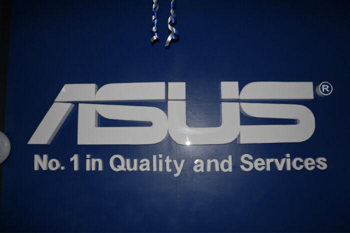 Asus Service Center Kediri 1