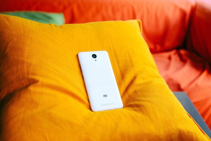 Kualitas Hasil Foto Xiaomi Redmi Note 2 1
