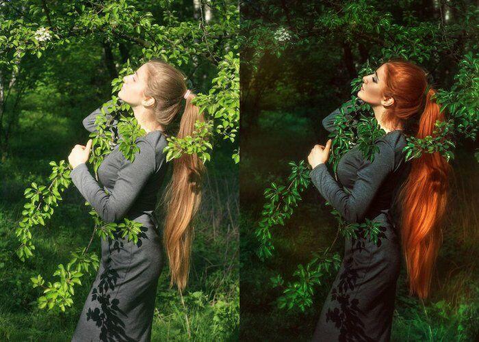 photosho-keren-seperti-dongeng (13)