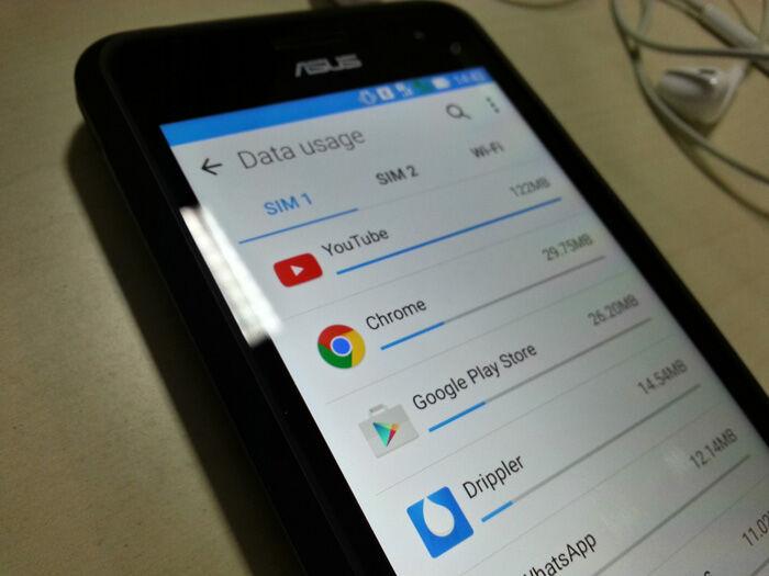 Kuota Internet Mobile Data Boros Aktivitas Ini Penyebabnya 5