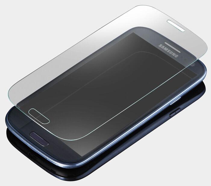 Cara Merawat Layar Smartphone 1
