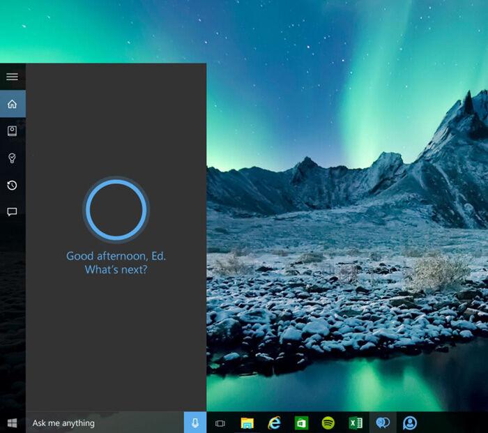 Ulasan Fitur Lengkap Windows 10 1