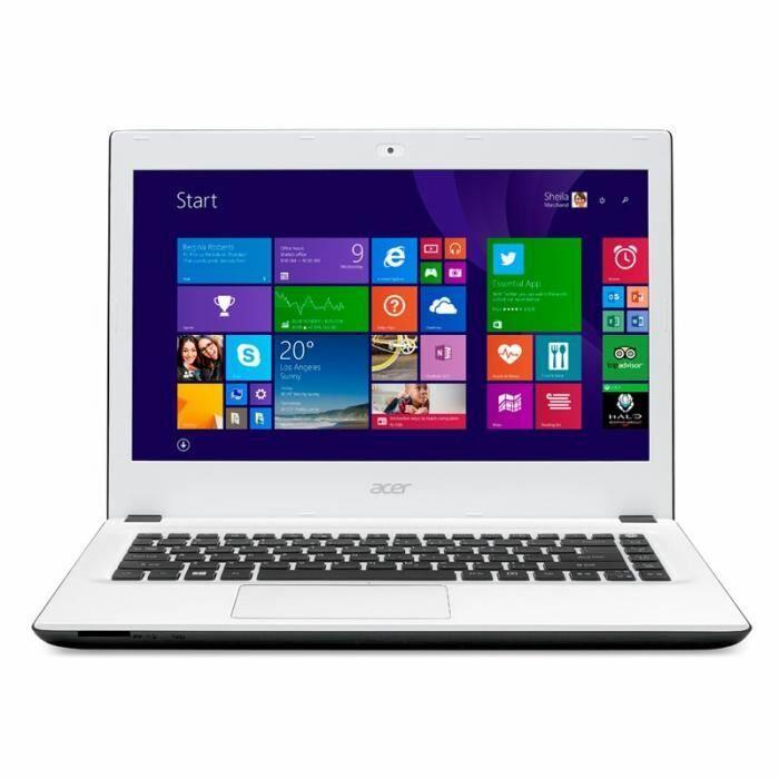 Laptop Gaming Harga 8 Juta 1