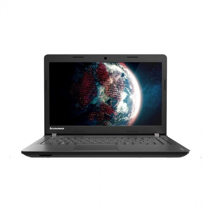 Laptop Intel Core I3 Harga 4 Jutaan Terbaik Cocok Untuk