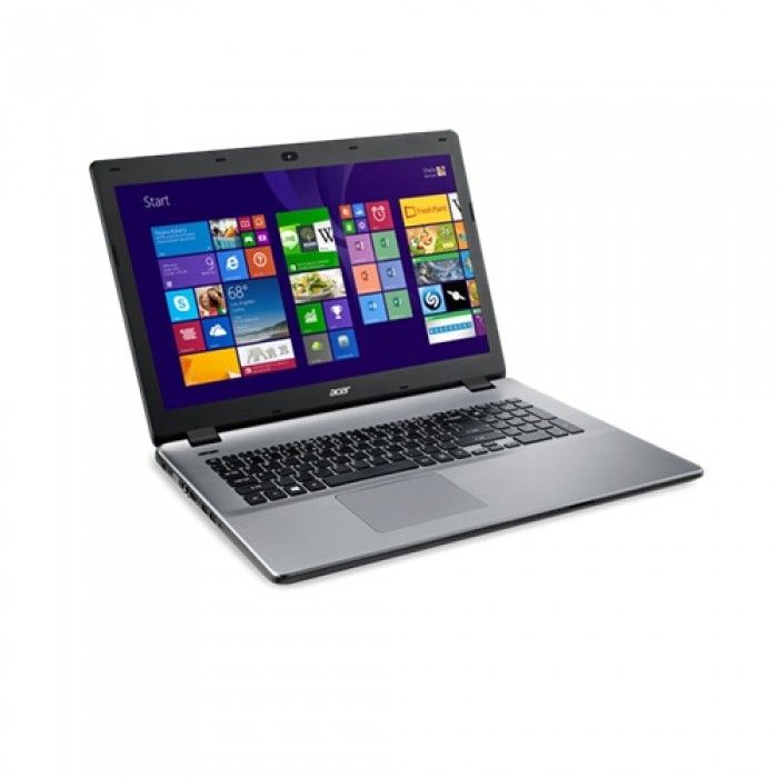 Laptop Gaming 7 Juta 1