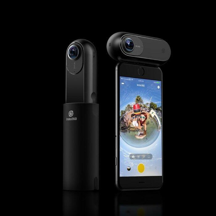 Gadget Untuk Smartphone 4 Afce8