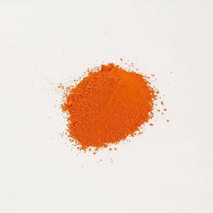 Oranye RTZ 06404