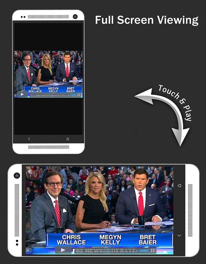 aplikasi-streaming-tv-android-2