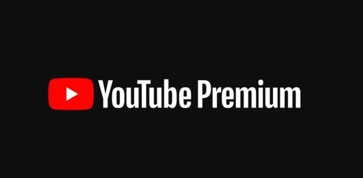 Youtube Premium APK Dark Mode Fd74a