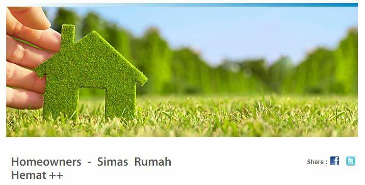 Asuransi Rumah Sinar Mas 400bc