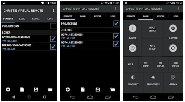 Download Aplikasi Proyektor Untuk Hp Android 3d6db