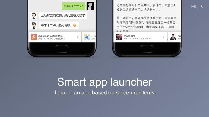 Fitur Baru Xiaomi Miui 9 4