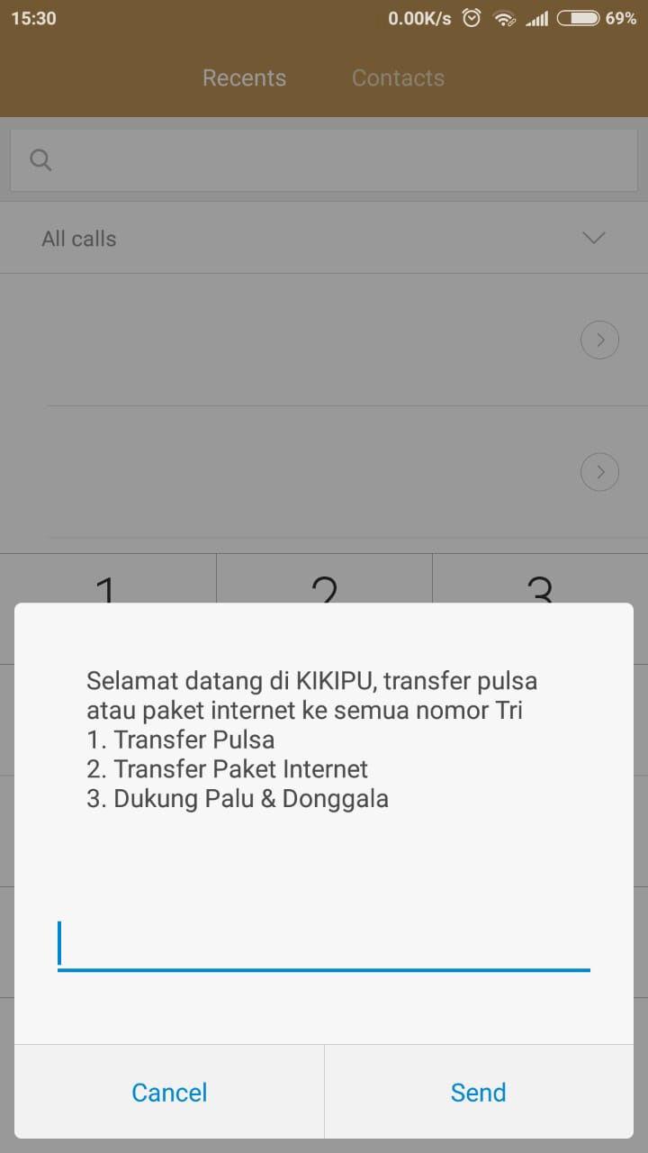 cara-transfer-pulsa-3-3