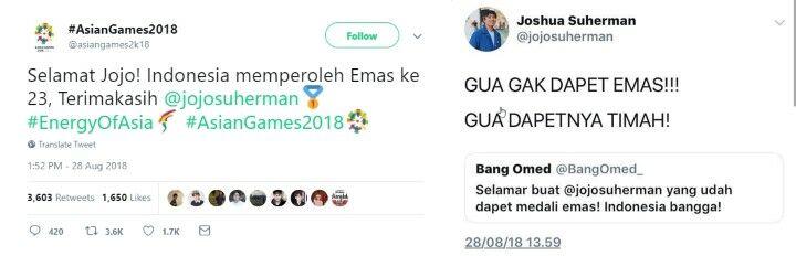 Meme Kocak Jojo 1 5f6b7