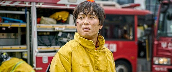 Film Korea Terbaik Sepanjang Masa 2 61c3e