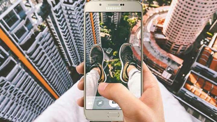5 Trik Rahasia Jadi Fotografer Handal Berbekal Smartphone Jalantikus
