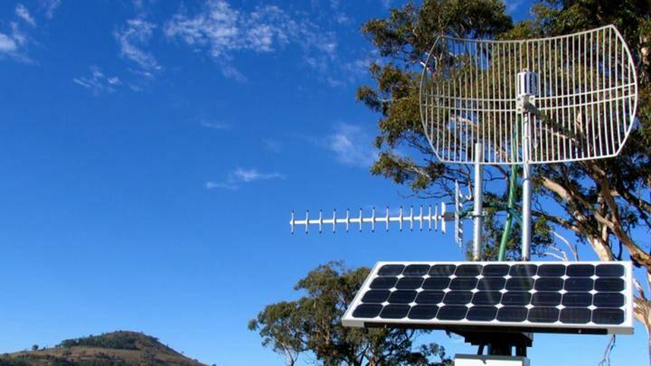 Canggih 4 Alat Ini Bisa Pancarkan Sinyal Wifi Sampai Ratusan Km Jalantikus