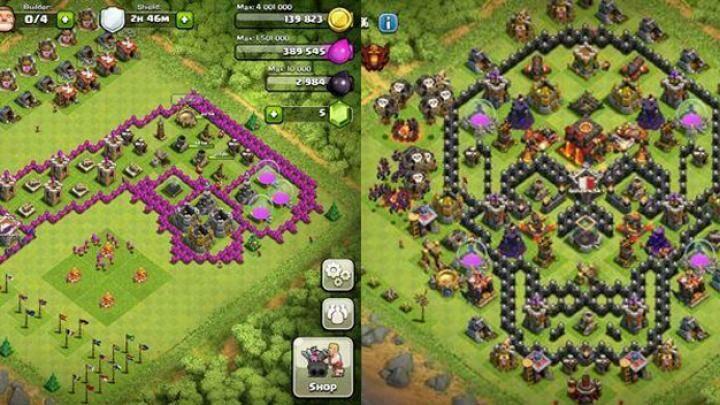 Base Th 11 Unik Tapi Kuat 1