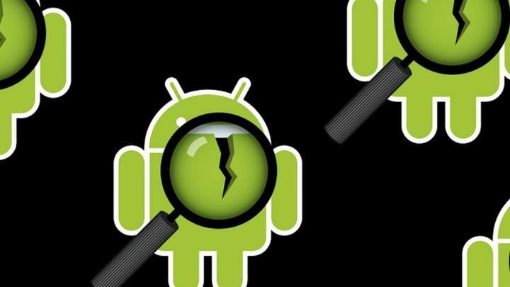 Cara Cek Keamanan Aplikasi Android Sebelum Diinstal Jalantikus