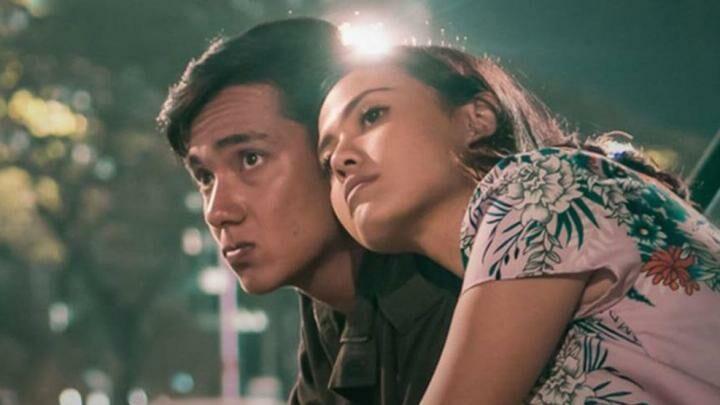 Film Tentang Pernikahan Indonesia