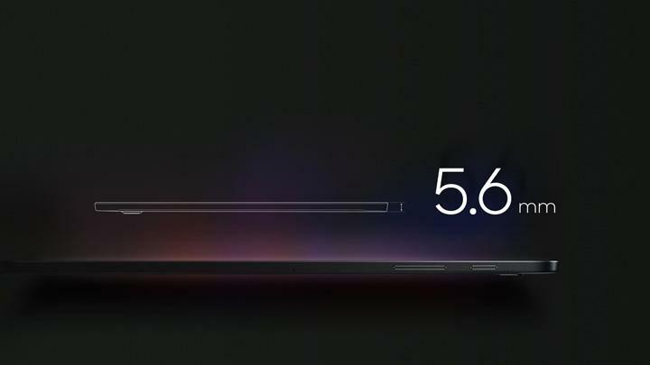 Samsung Galaxy Tab S2 Satu Tablet Berjuta Kemudahan 2