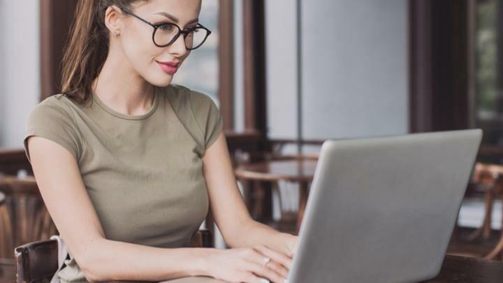 Rekomendasi 10 Kerja Sampingan Online Tanpa Modal Terbaik | Jalantikus
