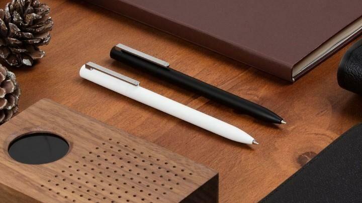 Produk Aneh Xiaomi 5 4b888