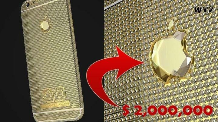 Alasan Dilarang Beli Smartphone Saat Dolar Naik 2 D2d8a