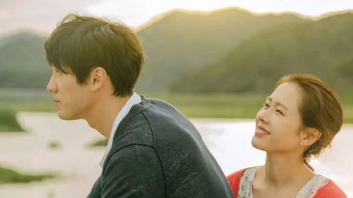 Film Korea Terbaik Sepanjang Masa 6 E6f54